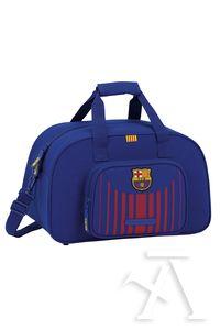 Bolsa deporte FC Barcelona 40x24x23cm