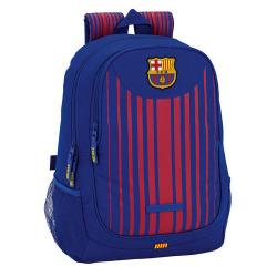 Day Pack adaptable carro FC Barcelona 32x44x16cm
