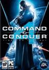 Command&Conquer4:Tiber Twil Pc Ver. Portugal