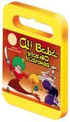 Kid Box Ali Baba Y Los Cuarenta Ladrones Dvd