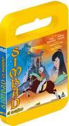 Kid Box Simbad El Marino Dvd