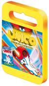 Kid Box Unico En La Isla De Magia Dvd