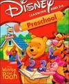 Disney Winnie The Pooh Pre School Pc Pt