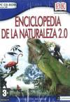 Enciclopedia De La Naturaleza 2.0 Pc