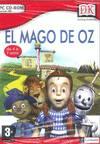 El Mago De Oz Pc