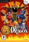 La Leyenda del Dragon Pc