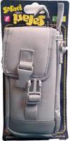 Safari Digital Sport Bag Psp