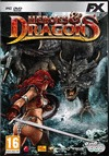 Heroes & Dragons Pc