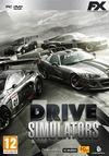 Drive Simulators Pc