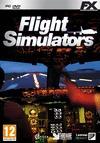 Flight Simulators Pc