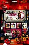 Kit Lite Camp Rock Nds