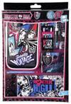 Kit Monster High 2013 3DSXL