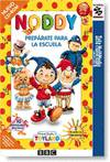 Noddy Preparate Para La Escuela Pc