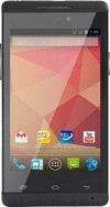 Carcasa TPU para Smartphone Airis TM485
