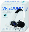 VR Stereo Headset Woxter Ps4 VR