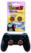 Grips Dragon Ball Z Kaito Ps4