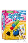 Speed cups. Juego de mesa junior.