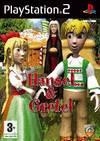 Hansel And Gretel Ps2