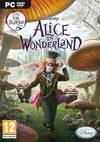 Alice In Wonderland Pc Ver. Reino Unido