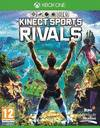 Kinect Sports Rivals Ed. Actualizada Xbox One