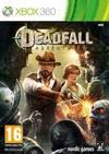Deadfall Adventures Edic. Coleccionista X360