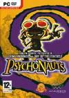 Psychonauts Pc