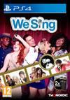We Sing Con Micros Bundle Ps4