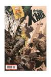 JOVENES X-MEN, 3