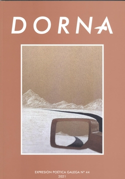 REVISTA DORNA 42