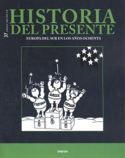 HISTORIA DEL PRESENTE 34