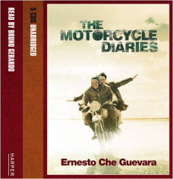 The motorcycles diaries