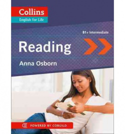 Reading B1. English for life