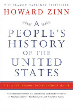 People's history of united states