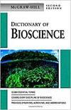DICTIONARY BIOSCIENCIE