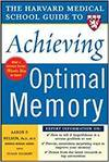 HMS GUIDE TO ACHIEVING OPTIMAL MEMORY