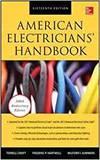 AMERICAN ELECTRICIANS HANDBOOK