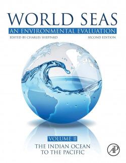 ORLD SEAS. VOLUME II