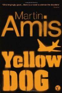 (amis)/yellow dog