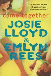 (lloyd)/come together pen