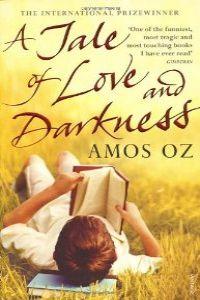(oz) a tale lof and darkness