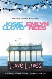 (lloyd).(rees)/love lives (arrow books)