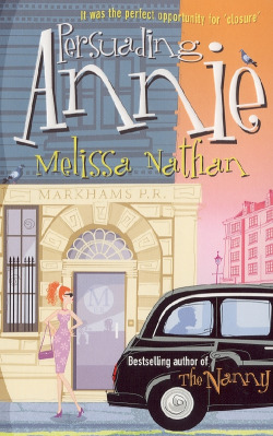 (nathan)/persuading annie