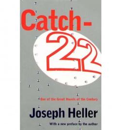 (heller).catch 22 (random)