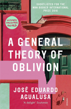 A General theory oblivion
