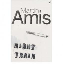 (amis).night train (random)
