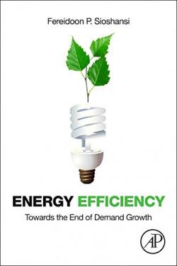 ENERGY EFFICIENCY,