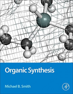 ORGANIC SYNTHESIS.4ª ED. HARDCOVER