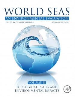 ORLD SEAS. VOLUME III