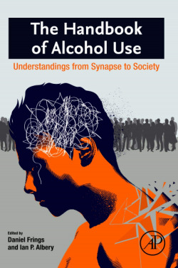 Handbook of alcohol use:understandings from synapse society
