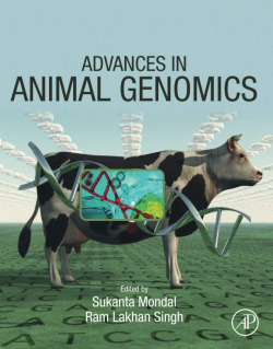 Advances in animal genomics
